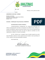 Oficio 188.2021-GE - Ministerio Da Justica e Seguranca Publica 2 (1)