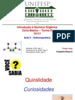 Aulas_5_e_6-_Estereoquimica