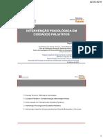 Intervenção Psicológica em Cuidados Paliativos_02_05_2019