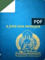 A Joia Dos Desejos by Padma Samten (Z-lib.org)