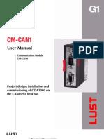 CMCAN1_usermanual_052000_EN