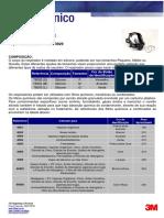 Respirador7800S_BT2015