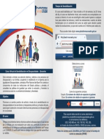 flyer-docentes