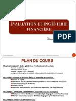 Intro Evaluation