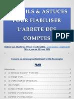 AST CONSEIL pdf