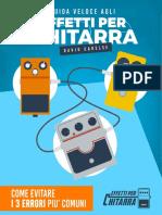 GuidaBase-www-EffettiPerChitarra-com