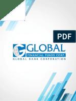 Global Bank 2