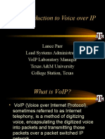 VoIP_Introduction200310