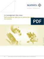 Krisenmanagement_F