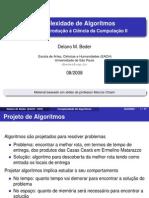 3-complexidadeDeAlgoritmos
