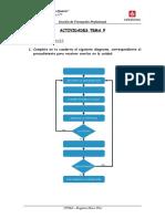 ACTIVIDADESTEMA9.FPB