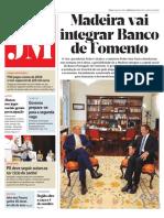 (20200920-PT) Jornal da Madeira
