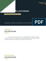 Prof Manoela 01