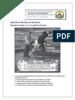 Inducción+Al+Pre+Icfes+Lectura+Crítica+Primera+Guia+d+Electura+Critica (1)