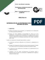 QFA prc. 10