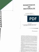 RESISTENCIA_DE_MATERIALES_-_Ortiz_Berrocal