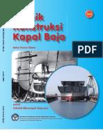 kelas10_smk_teknik-konstruksi-kapal-baja_indra