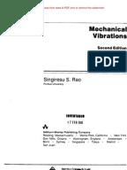 fracture mechanics fundamentals and applications solution manual pdf