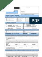 FormularioUnicodeEdificacion-FUELicencia