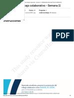 Sustentacion Trabajo Colaborativo Semana 11 CB SEGUNDO BLOQUE FISICA II GRUPO1 .PDF