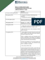 PROF_SUBST_2021_Normas_Complementares_Moderna_final