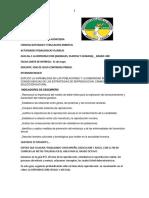 GUIA N°3 _REPRODUCCION ( PLANTAS_ ANIMALES_ HUMANA) _ 800_2021