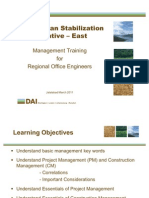 ASI REO Management Training Part 1_March 2011