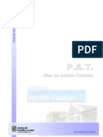 PAT_Marina_Escobar