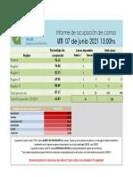 Informe Diario UTI -07!06!2021-13hs