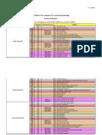 Calendrier Ordinaire et Rattrapage Printemps_06-06-2021_AU 20-21 - Affichage