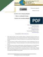 Dialnet-LaMusicaComoEstrategiaPedagogica-7164339