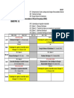 EDT-IEREE_S2 ---24-05-2021