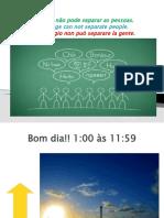 Material_Introdutorio_Portugues_para_Est (1)