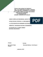 tesis completa enumerada