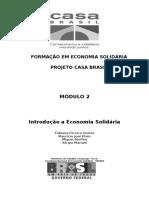 EcoSol-caderno2