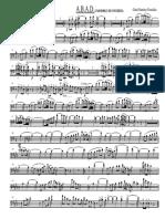 Copia de Finale 2007c - [a.B.a.D. - Bombardinos Sib