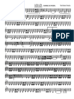 Finale 2007c - [A.B.A.D. - Trompas 2¦-4¦ F