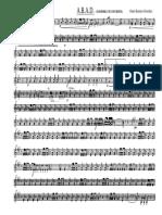 Finale 2007c - [A.B.A.D. - Trompas1¦-3¦ F