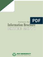 KIITEE-IB