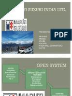MSIL finalppt-091108100431-phpapp01