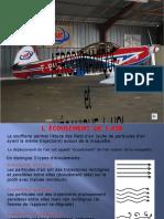 Aérodynamique Et Mécanique Du Vol v1