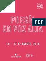 Catálogo_PVA-2018