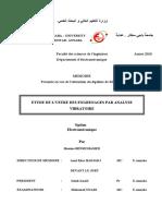 Etude de l'usure des engrenages par analyse vibratoire ( PDFDrive )