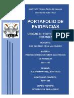 Act_3.1_PSEP_Martinez_Santiago_Alvaro
