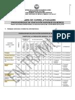 Regimen_de_CORRELATIVIDADES__5_AN_OSPCI_2015_revisado_12_-_01_-_16 (1)