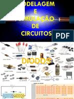 componentes eletr.