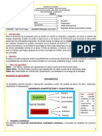 GUIA 4-MATEMATICAS-TERCERO (5)