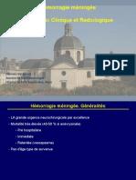 1-PEC_20clinique-radiologique-H_C3_A9morragie_20m_C3_A9ning_C3_A9e (1)