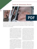 Cys_35_28-30_Programas de Control de Salmonelosis Porcina