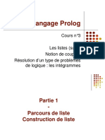 Prolog-cours3